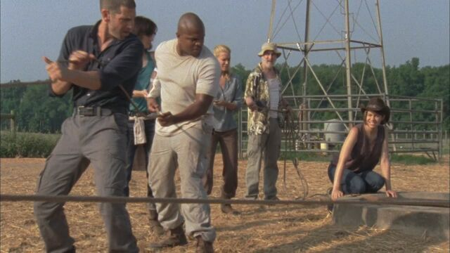 File:2x04-Cherokee-Rose-the-walking-dead-28027395-1280-720.jpg