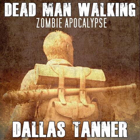 File:Dead Man Walking - Final.jpg