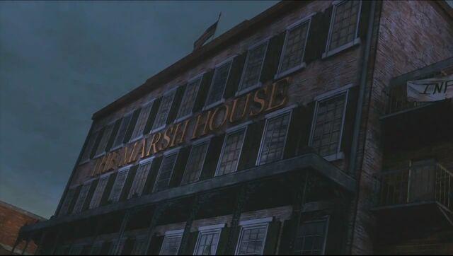 File:Marsh House.jpg