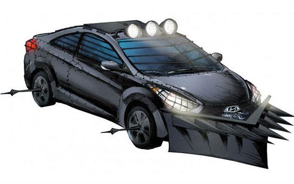 File:Walking-Dead-Zombie-Car.jpg