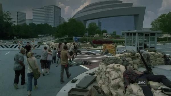 File:Whole Atlanta Gang, 1.JPG