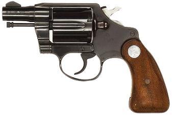 File:337px-Colt Detective Special.jpg