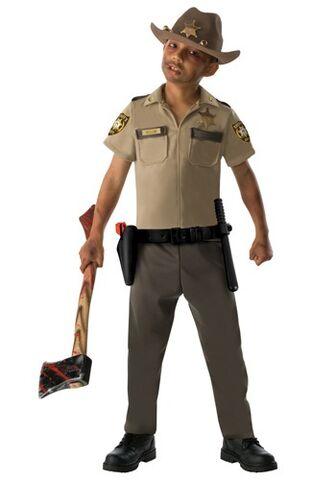 File:Child Rick Grimes Costume.jpg