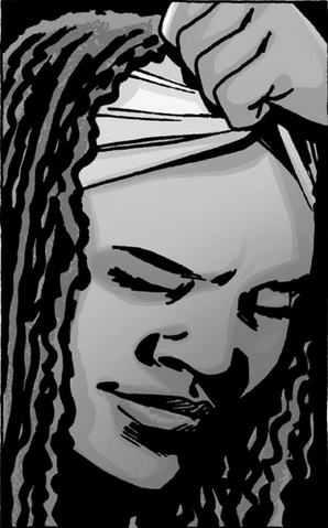 File:Iss111.Michonne3.png