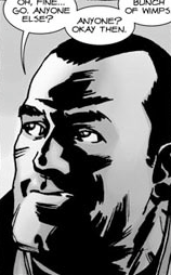 File:Issue 108 Negan Up.png