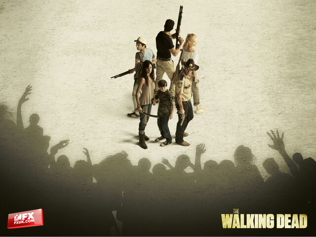 File:The-Walking-Dead-the-walking-dead-25862323-1600-1200.jpg