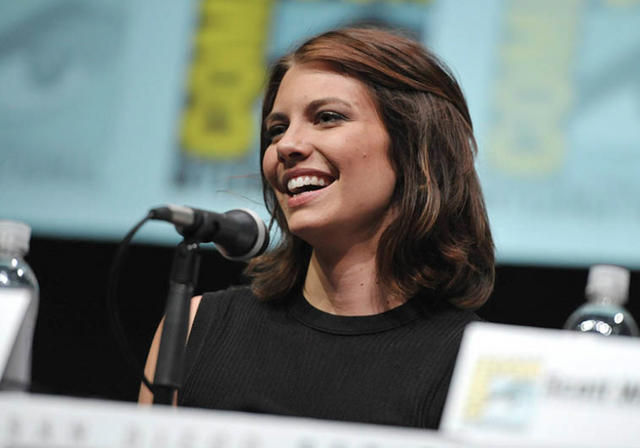 File:Cohan Panel SDCC 13.png
