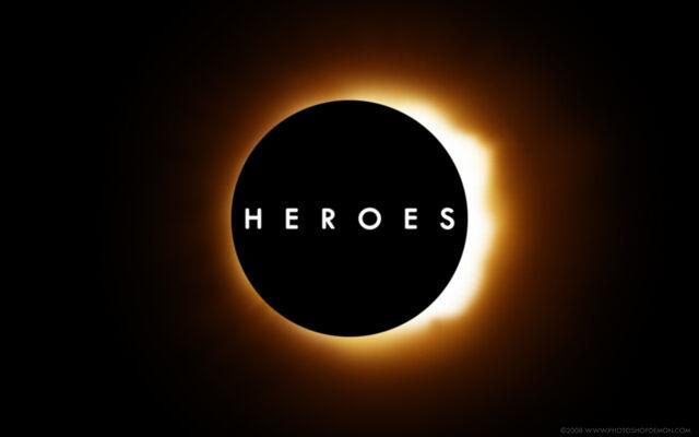 File:Heroes-22.jpg