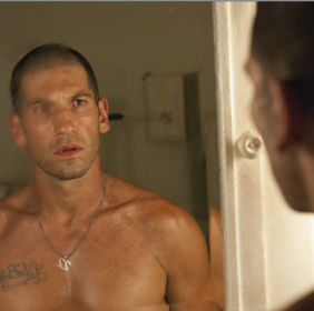 File:Shane Walsh (TV Series).jpg