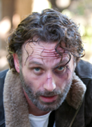File:134px-Rick Claimed.png