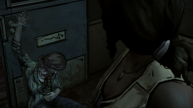 File:ITD Mobjack Female Corpse.png