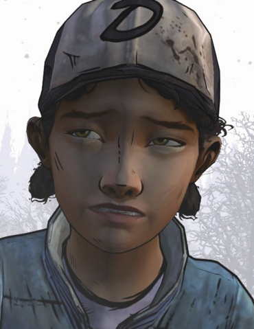 File:NGB Clem Before Shooting.png