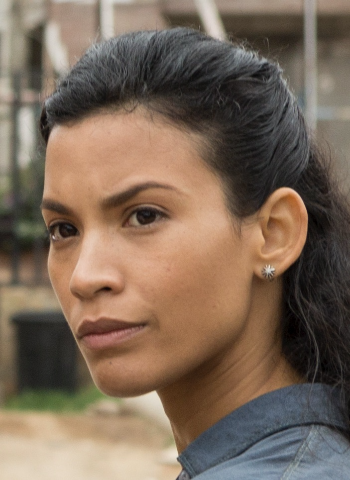 File:Season two luciana.png