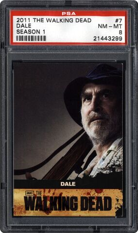 File:Trading Cards Season One - 7 Dale.jpg