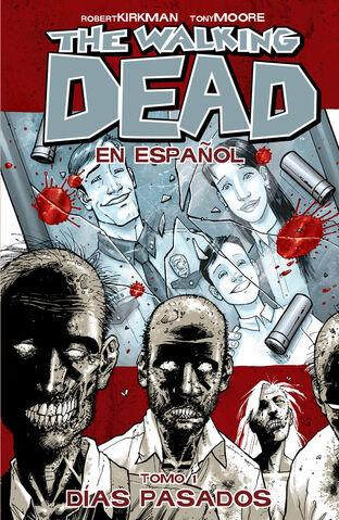 File:Walkingdeadtp1 spanish.jpg
