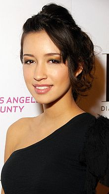 File:220px-Christian Serratos 2009.jpg