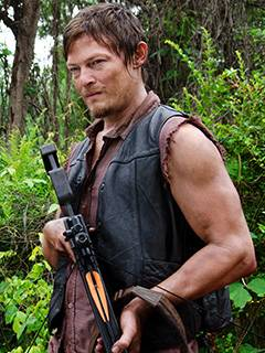 File:99414-the-walking-dead-daryl-dixon.jpg