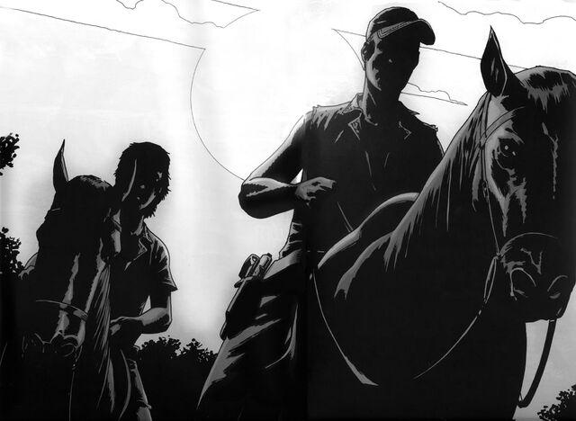 File:Horses052.jpg