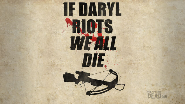 File:IfDarylRiots1920.jpg
