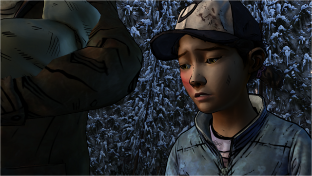 File:NGB Clementine Tired.png