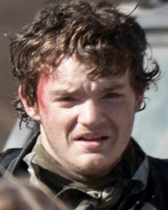 File:Nicholas Wayne Whatley as Woodbury Survivor (WTTT) 2.png