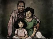 Photoclementinefamily