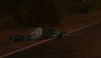 File:RoadCorpse.png