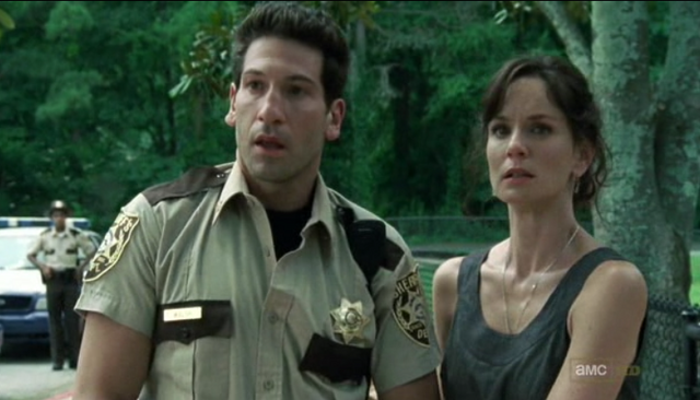 File:Lori Grimes & Shane Walsh (TV) 2.png