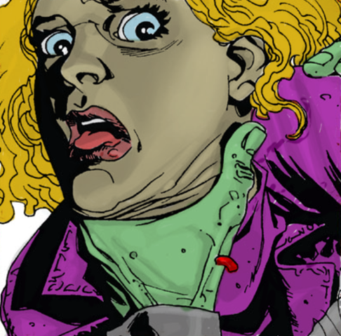 File:Patricia Colouring By Ivan For Pigpen.png