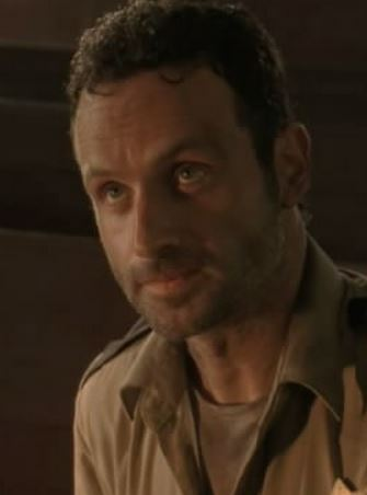 File:Rick What Lies Ahead 3 PP.JPG