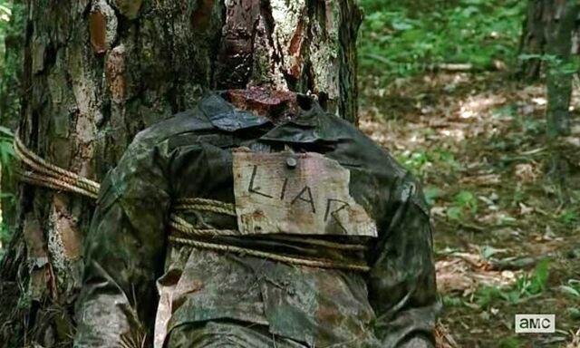File:Headless Convict.jpg