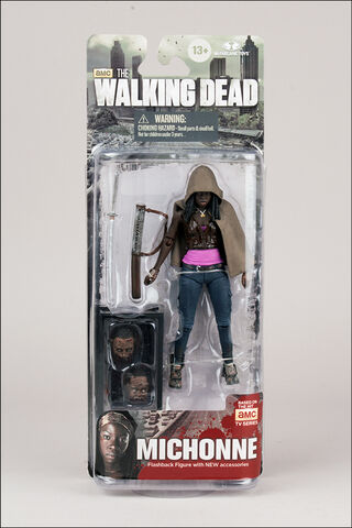 File:McFarlane Toys The Walking Dead TV Series 5.5 Michonne 6.jpg