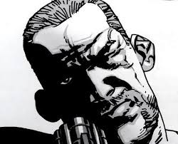File:Walking dead comic abe.jpg