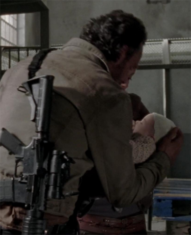 File:Welcome to the tombs rick and judith.png