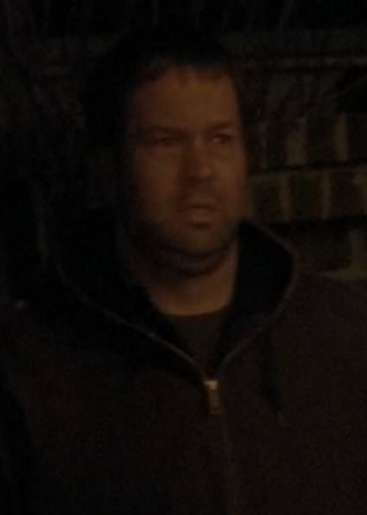 File:Bruce 5x16 (3).png