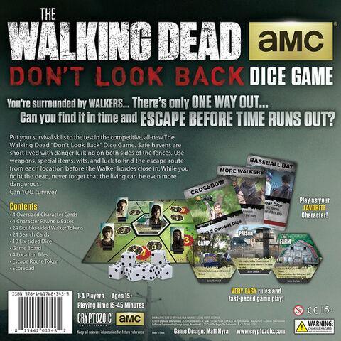 File:DLB Dice Game 5.jpg
