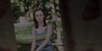 Emily Coleman (TV Series)