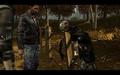 Thumbnail for version as of 15:11, November 25, 2012