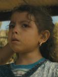 Season two alonso herrera's daughter