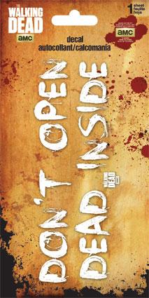 File:The Walking Dead - Dead Inside.jpg