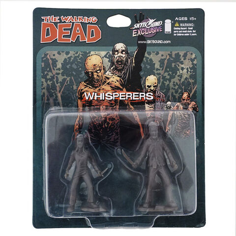 File:The whisperers pvc figure 2-pack (grey).jpg