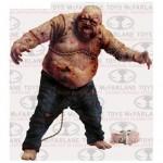File:Walking-Dead-Figure-23-150x150.jpg
