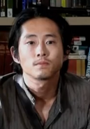 Glenn (Remember)