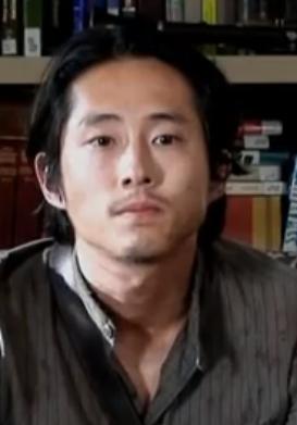 File:Glenn (Remember).png
