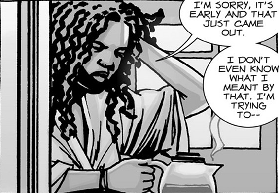 File:Michonne.102.2.png
