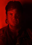 The-walking-dead-season-7-eugene-mcdermitt-red-portrait-658