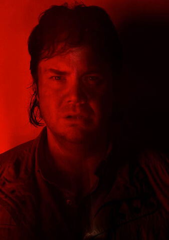 File:The-walking-dead-season-7-eugene-mcdermitt-red-portrait-658.jpg