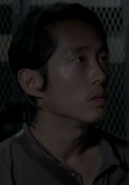 Glenn The Distance