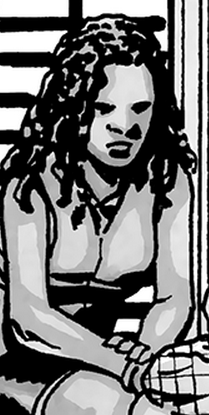 File:Iss85.Michonne2.png