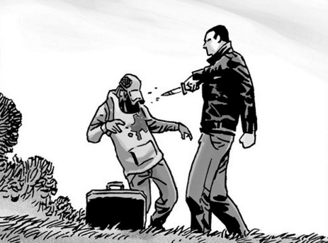 File:Issue 153 - Negan & Brandon (5).png